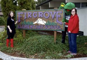 Firgrove 1